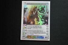 Chaotic Card Proboscar