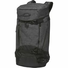 Oakley Tech Snowboard Backpack