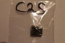Bracelet Italian Charm Module, articulé, Unités de liens , motif, bracelet, C25
