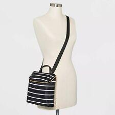 Convertible Mini Backpack - A New Day, Purse, Handbag