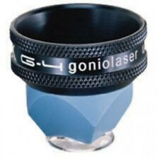 volk gonio lens 4 mirror