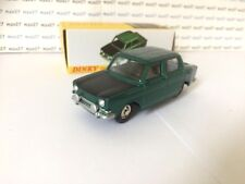 DINKY TOYS ATLAS SIMCA 1000 RALLY 2 PROTOTIPO 1975 RIF. 520 IN SCATOLA