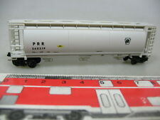 Ae316-0, 5# dvfc N US-carri merci PRR Pennsylvania Railroad 260219 Kadee, TOP