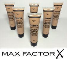 Max Factor cc Cream 85 Bronze 85ml