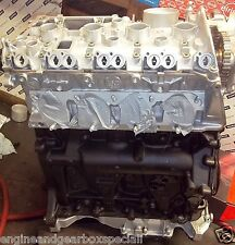 A3 SKODA OCTAVIA 1.8 PETROL TFSI CJS ENGINE REBUILT FITTING AVAILABLE CJSA CJSB