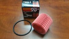 K&N Oil Filter PS-7021 FOR TOYOTA/LEXUS/SCION/PONTIAC