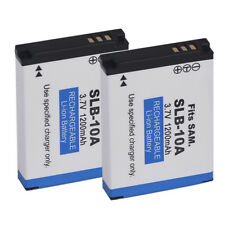 3st 1.000mah batería para Samsung fj-slb-10a