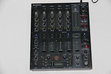 """numark M6 USB 4-Channel 12"""" Professional USB-Interface DJ Mixer"""