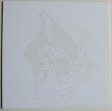 "FUTURA 2000 - RARE vinyl EP 7"" - 2014 - ""POINTMAN""cope2/banksy/seen/taki/invader"