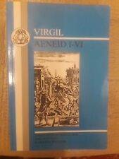 Virgil: Aeneid VI by Virgil (Paperback, 2003)