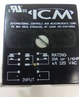 Carrier HN52SA033 - contactor,24VAC