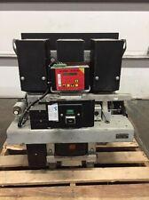 Westinghouse DB-75 3000A EO/DO Air Circuit Breaker W/AC-PRO