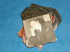 HUSTLER 'ANNIVERSARY COLLECTION' Complete Base Set 60 Trading Cards Larry Flynt