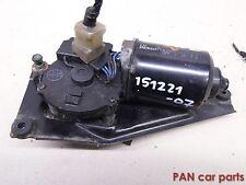 Suzuki Baleno Wischermotor Denso 159200-0665, P2