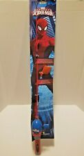 Shakespeare Ultimate Spider-Man Youth Fishing Pole New