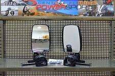 Genuine OEM Honda Pioneer 1000 2016 Set of Side Mirrors 0SV05-HL4-202