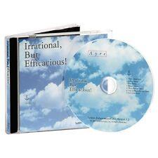 Ayre Acoustics - System Burn In CD