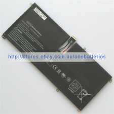 New genuine HD04XL HSTNN-IB3V 685989-001 685866-1B1 battery for HP SPECTRE XT 13