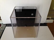 12x12x12 All In One Acrylic Nano Tank