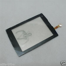New Replacement Digitizer Touch Screen for Nokia X3 X3-02