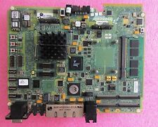 NXP / FREESCALE MSC8144ADS - MSC8144 Application Development System - V