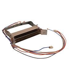 GENUINE Hotpoint Dryer Heater 2.3KW(CYC+1 SHOT STATS)C00260045 CTD40 CTD80 CTD85