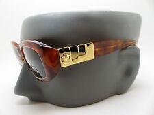 VERSACE GIANNI Sunglasses Mod. 293/M Col. 830 vintage genuine new old stock