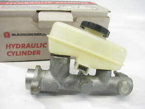 Auto Specialty M-81040 Brake Master Cylinder For 1986-1988 Taurus 1986 Sable