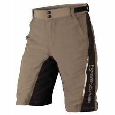 Endura Polyester Cycling Shorts