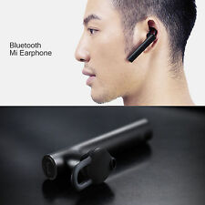 Xiaomi Bluetooth Wireless Stereo Headset Handfree Earphone For iPhone Sony HTC