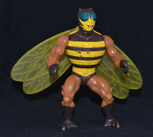 MotU / He Man - Buzz Off / Masters of the Universe Vintage 80er
