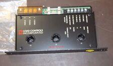 Load Controls Ph-3A-350 460V 70A 4-20mA Power Cell