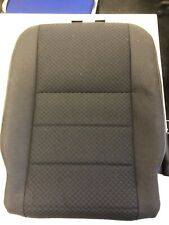 DEFENDER New Genuine Seat Covers & Cushions 3rd Row