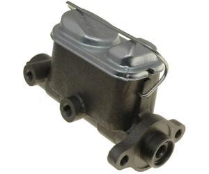 Brake Master Cylinder-Element3; New Raybestos MC36461