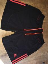 Adidas Adizero /  Formotion/ Climacool Gym/ Running Shorts/ Fully Lined/ Medium