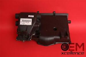 74-77 Porsche 911 Air Filter Housing OEM 1-4 Day Delivery! 91111010420 Free Ship