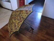 Antike Schirme günstig kaufen | eBay
