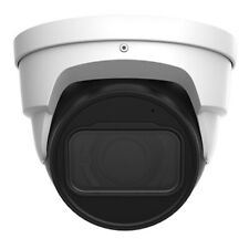 Dahua OEM LTDHIP3663W-ISZ HD IP 6MP 2.7-13.5mm Motorized 164ft IR WDR Camera