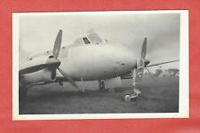 Aircraft Collectable Post-War Military Postcards (1945-Now)
