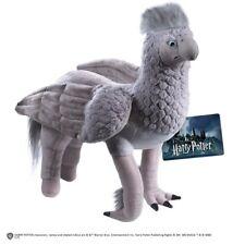 Harry Potter Collectors Plush - Buckbeak NN8877