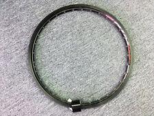 "A-RIM DM18 6061-T6 20"" 32 Holes Wheels Rim"