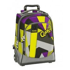 470f7f9da1 Zaini da viaggio giallo   Acquisti Online su eBay