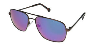 NEW CONVERSE H080 AVIATOR SHAPE 100% UV RAYS PROTECTION FOR YOUNG MEN SUNGLASSES