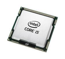 Intel Core i5-4590S, 4x 3.00GHz, tray (CM8064601561214, BX80646I54590S), SR1QN