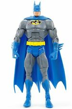 "DC Universe Classics Knightfall BATMAN 6"" Action Figure DCUC Mattel 2009"