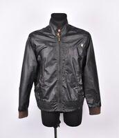 G-STAR Cl New Fleet Men Jacket Size XL