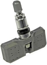 Tire Pressure Monitoring System Sensor 974-075 Dorman (OE Solutions)