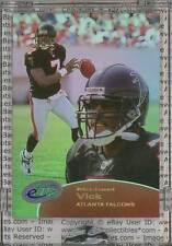 2c5ed756c MICHAEL VICK ROOKIE CARD 2001 eTopps  140 IN HAND - Falcons Philadelphia  Eagles