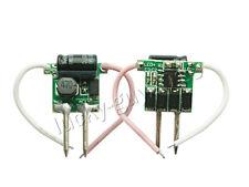2x 5W DC12V LED Driver Transformer Power Supply for 5W High Power LED Light DIY