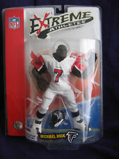 MICHAEL VICK - Extreme Athletes - NIP - Atlanta Falcons